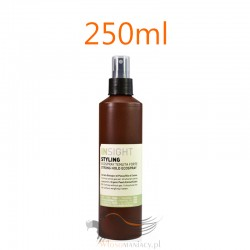 Insight Strong Hold Ecospray Lakier do Włosów 250ml