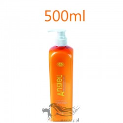 Angel Professional Odżywka do Wszystkich Rodzajów Włosów 500ml