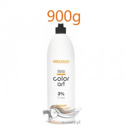 Prosalon 3% (10vol.) Aktywator do Farby 900g