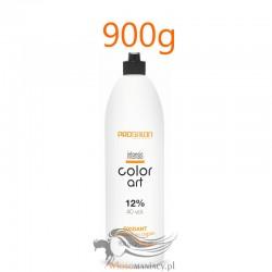 Prosalon 12% (40vol.) Aktywator do Farby 900g