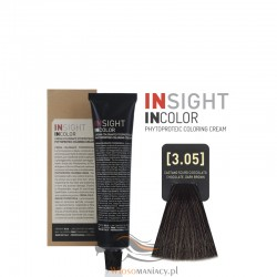Insight 3.05 Chocolate Dark Brown Krem Koloryzujący 60ml