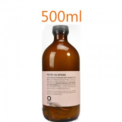 O-WAY Hmilk No Stress 500ml