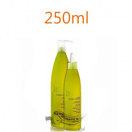 Una Acid Odżywka Zakwaszająca po Zabiegach Chemicznych 250ml