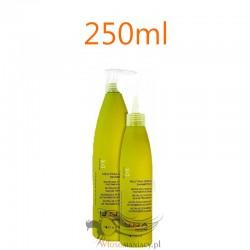 Una Szampon Neutralizujący po Zabiegach Chemicznych 250ml