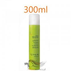 Una Ecospray Zwiększający Objętość Włosów 300ml