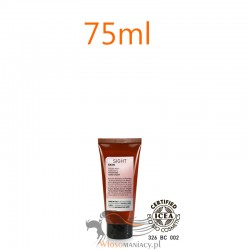 Insight Skin Nawilżający Krem do Rąk Hydrating Hand Cream 75ml