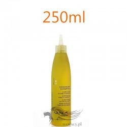 Una Szampon Przeciwłupieżowy Anti Dandruff Shampoo 250ml