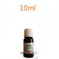 Saryna Key Volume Lift Olejek Zwiększający Objętość Włosów 10ml
