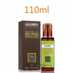 Saryna Key Volume Lift Olejek Zwiększający Objętość Włosów 110ml