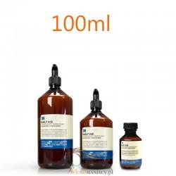 Insight Daily Use Energetyzująca Odżywka do włosów 100ml