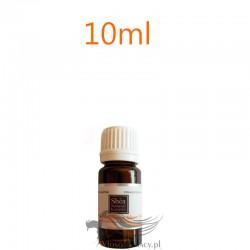 Saryna Key Color Lasting Olejek do Włosów Farbowanych Ochrona Koloru 10ml