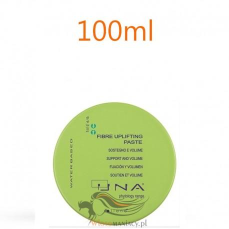 Una Fibre Uplifting Pasta-Guma Dodająca Objętości 100ml