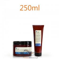 Insight Daily Use Energetyzująca Maska do włosów Tubka 250ml