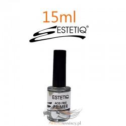 Estetiq Acid Free Primer Bezkwasowy 15 ml
