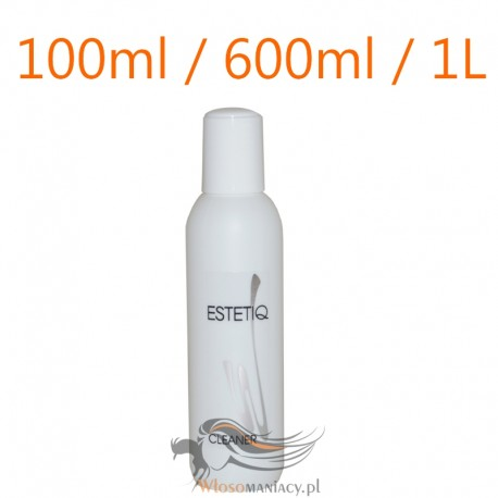 Estetiq Cleaner