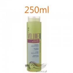 Una Volume Szampon Zwiększający Objętość Włosów 250ml