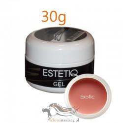 Estetiq Żel Budujący Exotic 30g