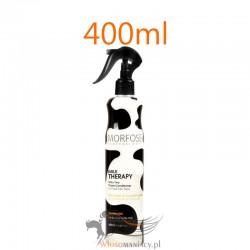 Morfose Milk Therapy 2 Fazowa Odżywka 400ml
