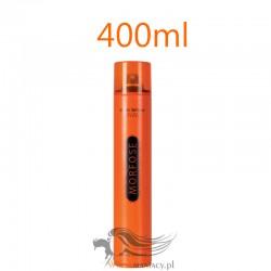 Morfose Spray Ultra Strong Lakier do Włosów 400ml