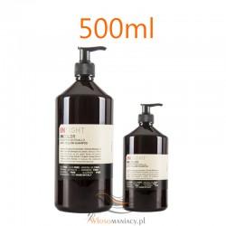 Insight Anti-Yellow Szampon do Włosów Blond 500ml
