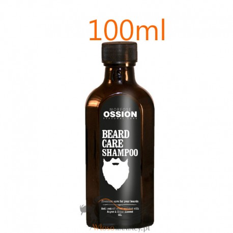 Morfose Ossion Szampon do Brody 100ml