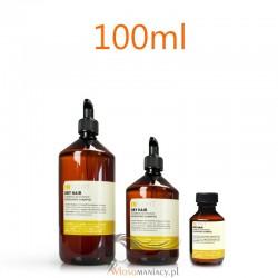 Insight Dry Hair Szampon Odżywczy 100ml