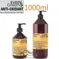 Every Green ANTIOXIDANT Odżywka do Codziennego Stosowania 1000ml